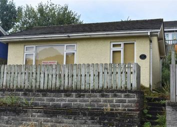 Thumbnail 2 bed property for sale in Plunch Lane, Swansea