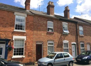 Thumbnail 2 bedroom property to rent in Henry Street, Barbourne