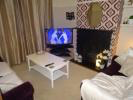 Thumbnail 2 bed flat to rent in Beverley Avenue, Low Fell