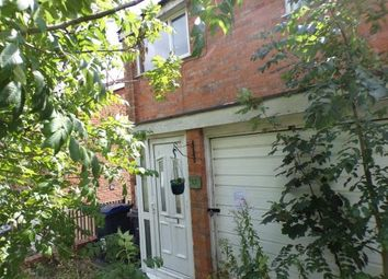 3 bed end terrace house for sale in Middleton Gardens, Birmingham, West Midlands B30