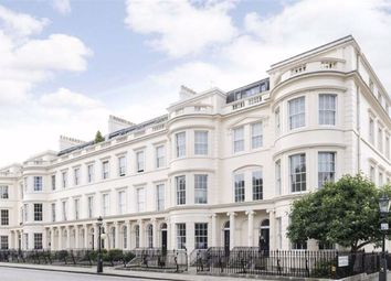Thumbnail 4 bedroom flat to rent in Ulster Terrace, Regents Park, London