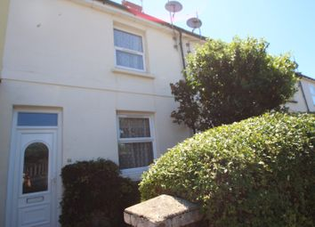 Thumbnail 2 bed property to rent in Ashford Square, Eastbourne
