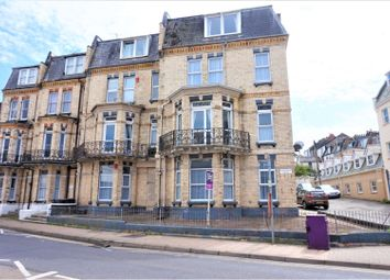 Thumbnail 2 bedroom flat for sale in 22 Wilder Road, Ilfracombe