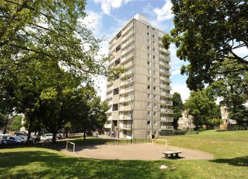 Thumbnail 2 bed flat for sale in Rawlinson House, Lewisham, London
