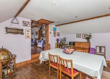 Heamoor, Penzance, Cornwall TR18