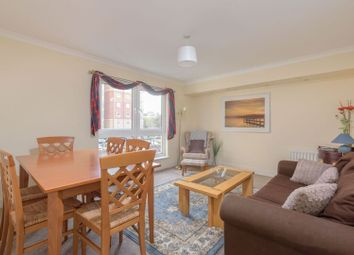 Thumbnail 3 bed flat for sale in St. Clair Road, Edinburgh