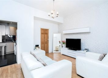 Thumbnail 1 bedroom flat for sale in St. James Road, Sutton