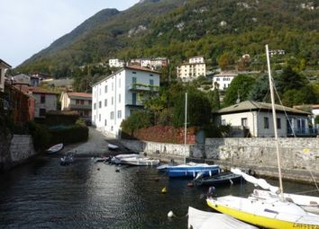 Thumbnail 3 bed apartment for sale in Laglio, Lombardy, Italy