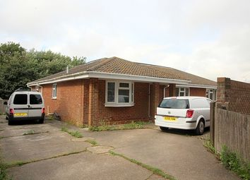 Thumbnail 4 bed property for sale in Johns Close, Peacehaven