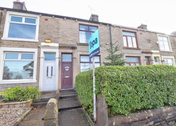 3 bed terraced house for sale in Hawthorn Bank, Burnley Road, Altham, Accrington BB5