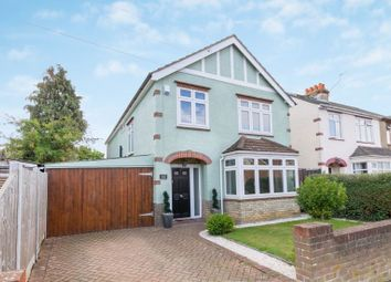 4 bed detached house for sale in Layer Road, Colchester CO2