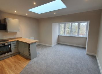 Thumbnail 2 bed flat to rent in 26 Butcher Row, Salisbury