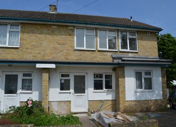 Thumbnail 2 bed flat to rent in 15 Charterhouse Avenue, Wembley