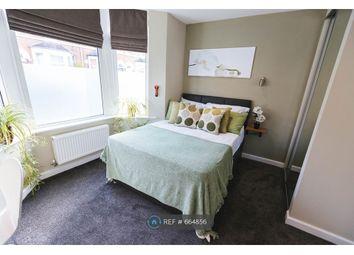 Thumbnail Room to rent in Birch Street, Swindon