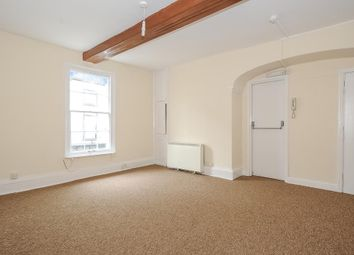 Thumbnail 2 bed flat to rent in Church Street, Leominster