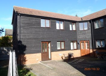 Thumbnail 3 bed semi-detached house to rent in High Street, Shefford