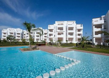 Thumbnail 2 bed apartment for sale in 30709 Roldán, Murcia, Spain