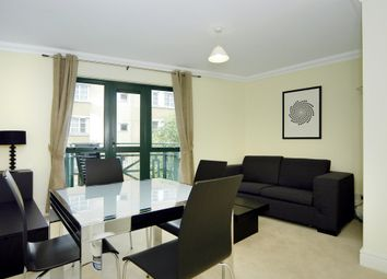 Thumbnail 1 bed flat for sale in Ormond House, Medway Street, Westminster, London