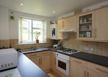Thumbnail 2 bed flat to rent in Bole Hill Close, Walkley, Sheffield