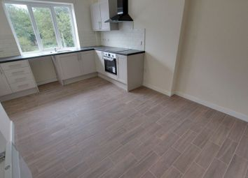 Thumbnail 2 bed flat to rent in Coltman Avenue, Beverley