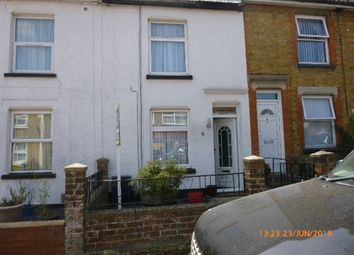 Thumbnail 2 bed semi-detached house to rent in Pope Street, Maidstone, Kent