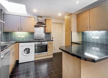 Thumbnail 2 bed cottage to rent in George Street, London