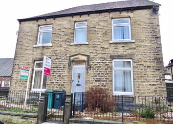 Thumbnail 2 bed property to rent in Gibson Street, Lindley, Huddersfield