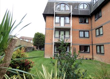 Thumbnail 2 bed flat to rent in Springfield Road, St Leonards On Sea