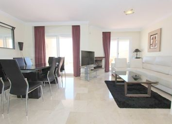 Thumbnail 1 bed town house for sale in 559 - Vizcaronda, Manilva, Málaga, Andalusia, Spain
