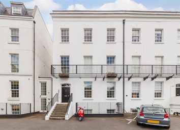 Thumbnail 1 bed flat for sale in Albion Road, Stoke Newington, London