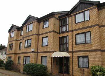 Thumbnail 1 bed flat to rent in Madeira Road, Bournemouth, Dorset