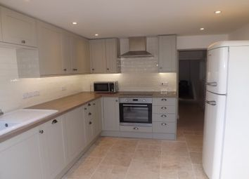 Thumbnail 2 bed property to rent in School Lane, Cambridge