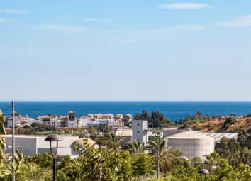 Thumbnail 2 bed apartment for sale in Spain, Andalucia, Estepona, Ww91132A