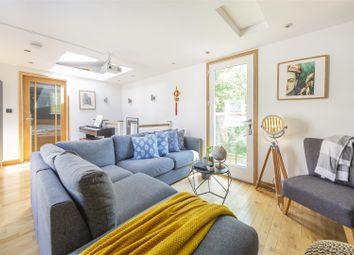 2 bed semi-detached house for sale in Kensington Road, Redland, Bristol BS6