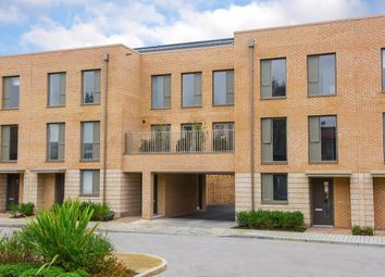"""2 bed terraced house for sale in """"Goddard"""" at Bishopthorpe Road, York YO23"""