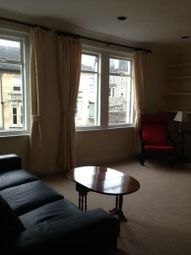 Thumbnail 3 bedroom shared accommodation to rent in Station Road, Lower Weston, Bath