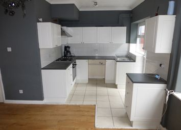 Property for Sale in Hull - Buy Properties in Hull - Zoopla
