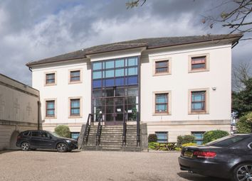 Thumbnail Office to let in Regal House, Station Road, Marlow