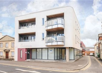 Thumbnail 2 bed flat for sale in 7 The Coliseum, Cheltenham, Gloucestershire