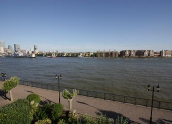 Thumbnail 1 bed flat to rent in Mauritania Building, Jardine Road, Wapping
