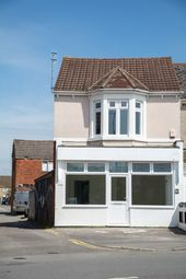 Thumbnail Retail premises to let in Ferndale Road, Swindon