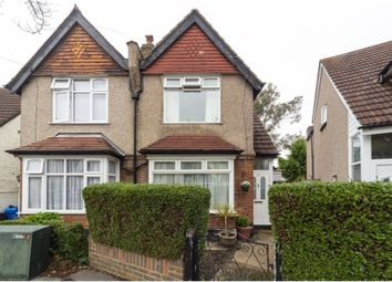 2 bed semi-detached house for sale in Woodside Court Road, Croydon CR0