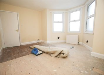 Thumbnail 2 bed flat for sale in Selhurst Road, London