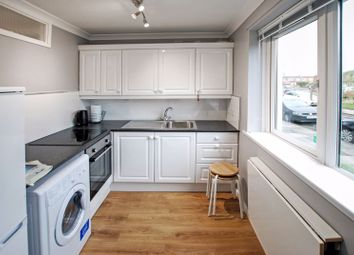 2 bed flat for sale in Haydon Close, Newcastle Upon Tyne NE3