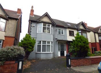 Thumbnail 3 bed semi-detached house for sale in Bankfield Road, Liverpool, Merseyside