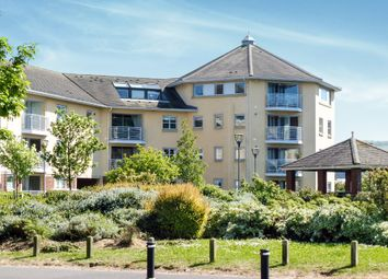 Thumbnail 3 bed flat for sale in Trinity Way, Minehead