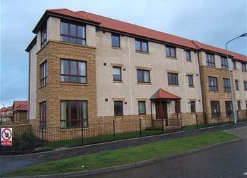 Thumbnail 2 bedroom flat to rent in Leyland Road, Bathgate