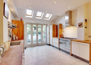Thumbnail 4 bed detached house for sale in Harmony Street, Tunbridge Wells