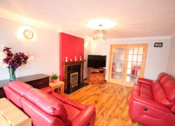 Thumbnail 3 bed semi-detached house for sale in Brookdale, Lower Healey