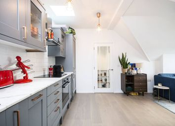 2 bed flat for sale in Pattison Road, Hampstead, London NW2